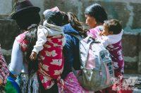 Información útil para viajar a Quito