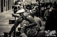 Lugares que no debes perderte en Quito