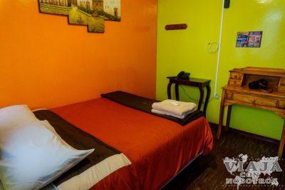 Hostel Friends Quito