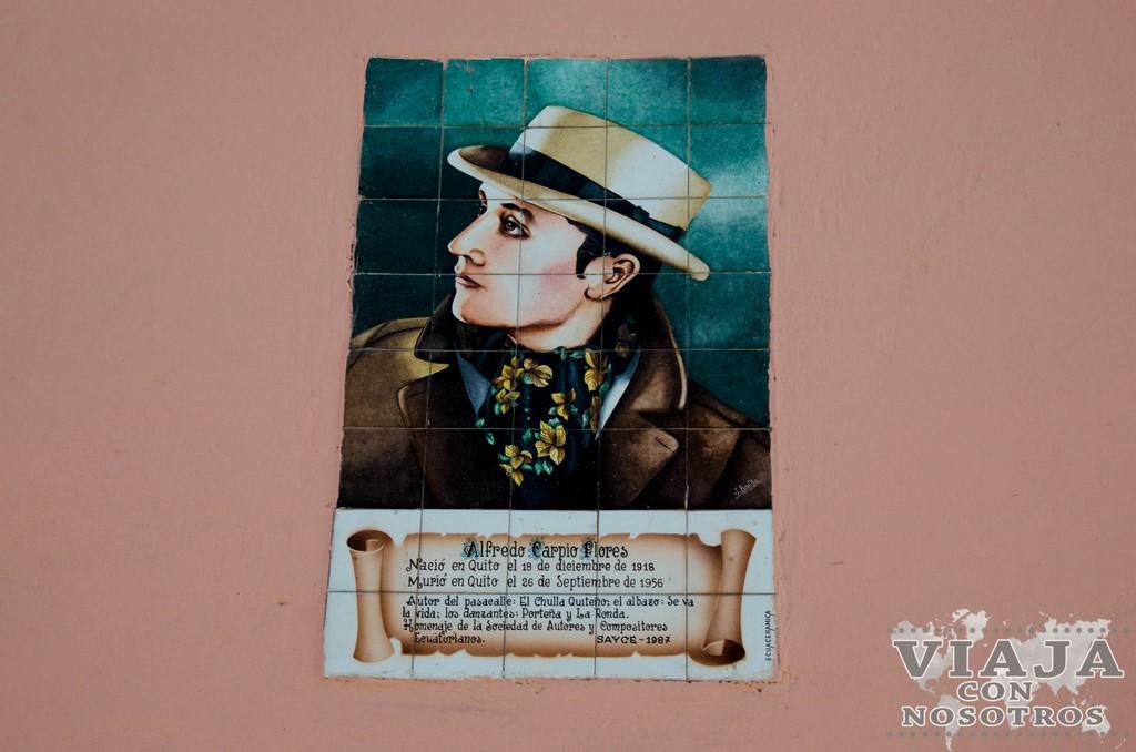 Mega Guía para visitar la ciudad de Quito