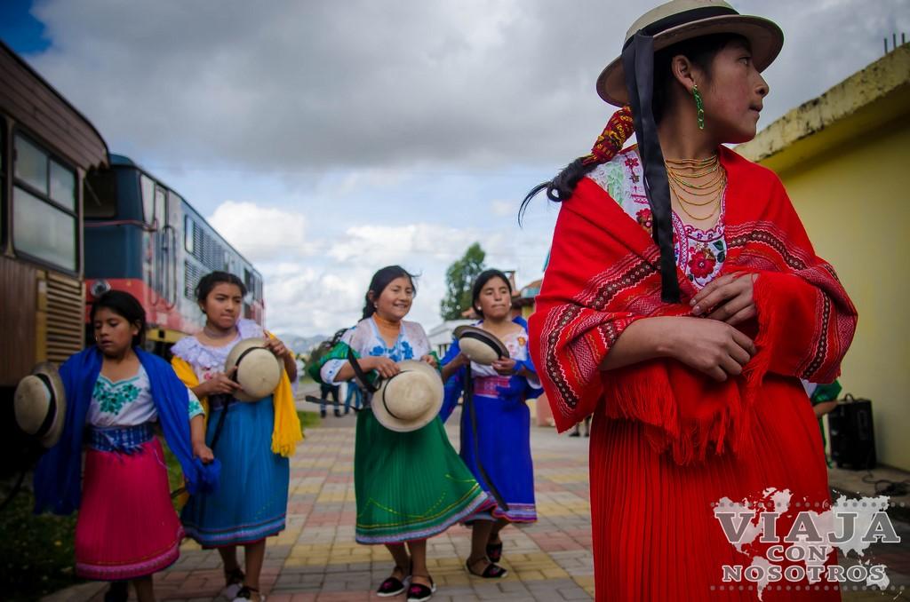 Como llegar a la Moya Ecuador