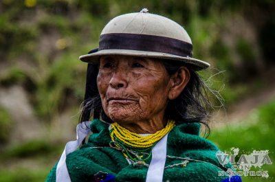 Mejores imágenes del Volcán Chimborazo