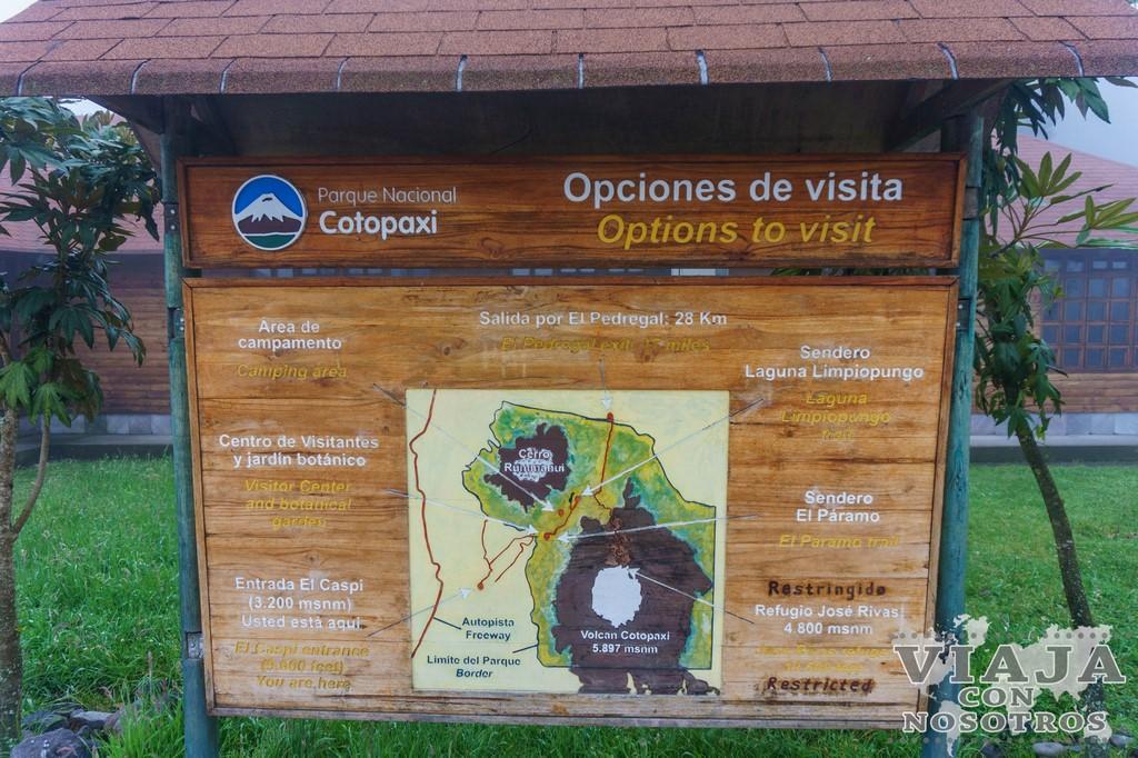 Como ir de Latacunga a Riobamba en transporte publico