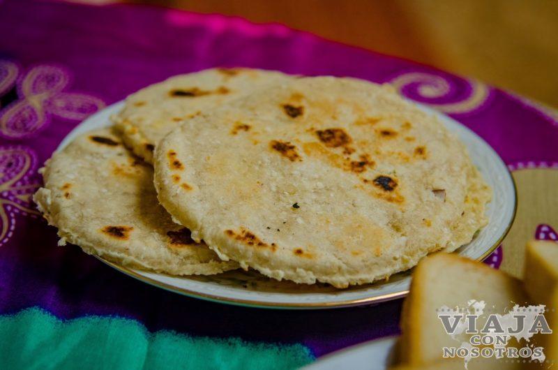 Roti Sri Lanka
