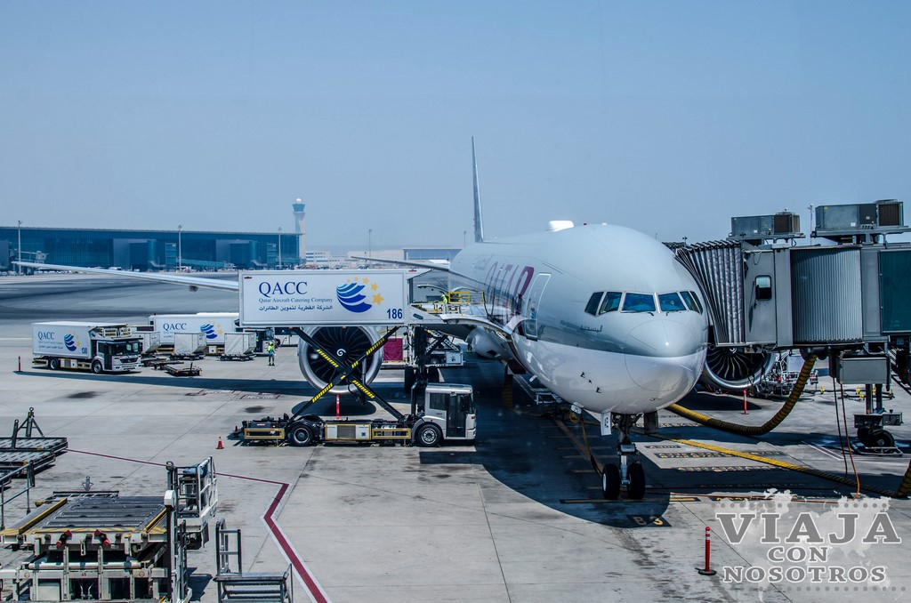 Consejos para preparar tu viaje a Sri Lanka