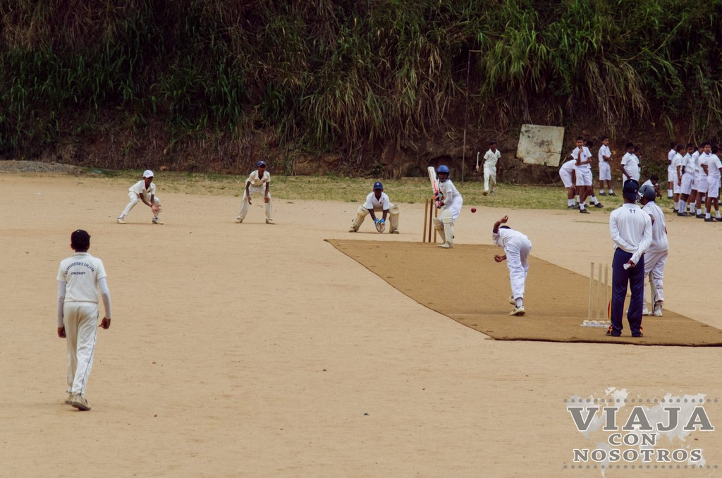las mejores fotos de Kandy Sri Lanka