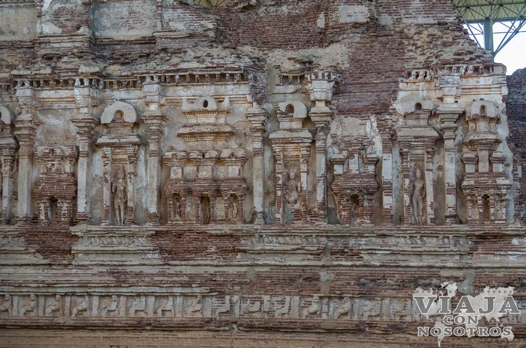 thivanka image house Polonnaruwa