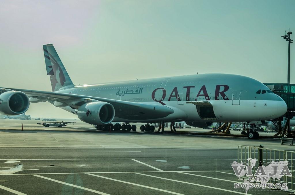 mejores ofertas de vuelos a Sri Lanka