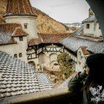 Guía completa de Brasov: Castillo del Conde Drácula