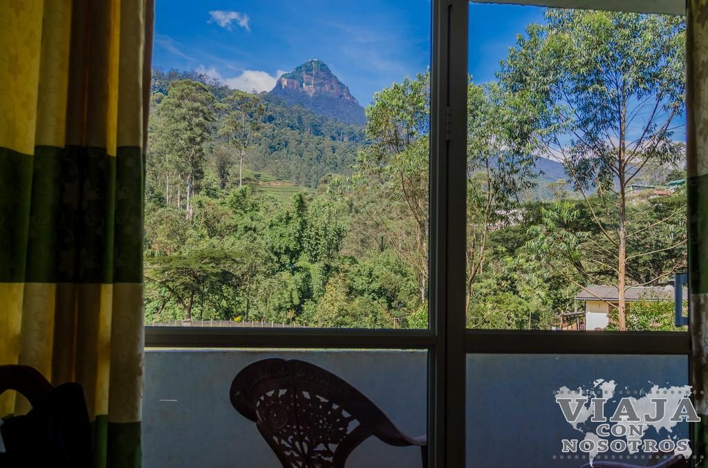 Los mejores hoteles y más económicos de Dalhousie