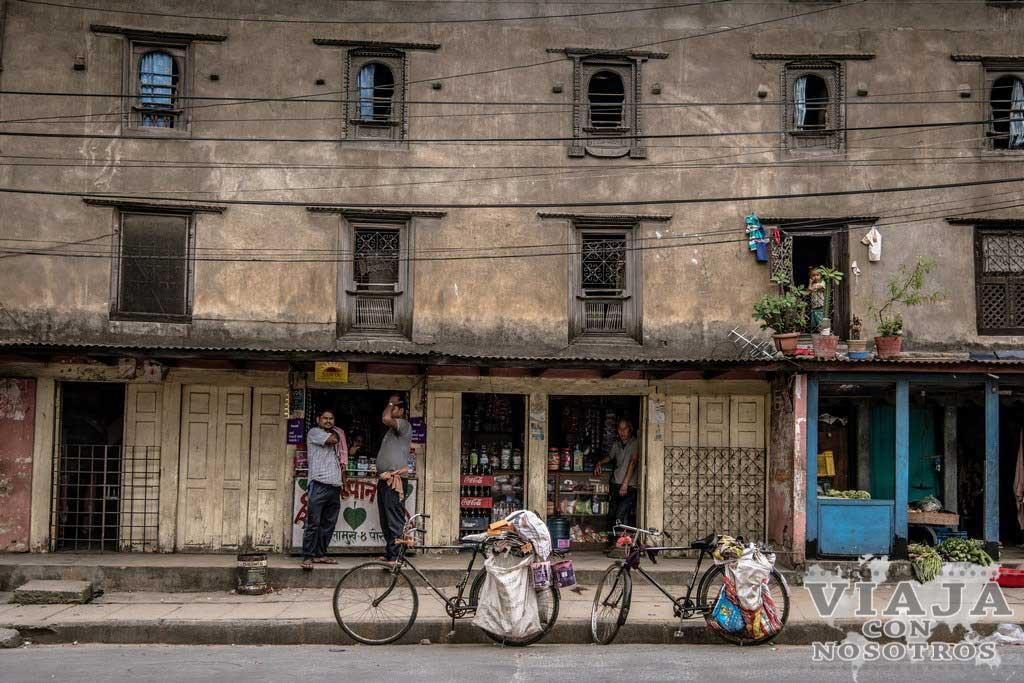 los mejores hoteles de pokhara