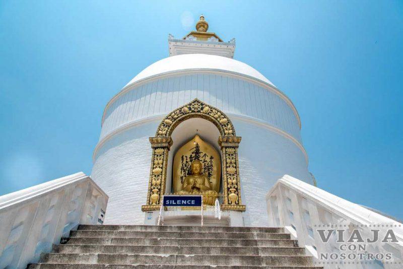 cave mahendra pokhara