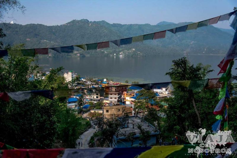 what to see and to do in pokhara