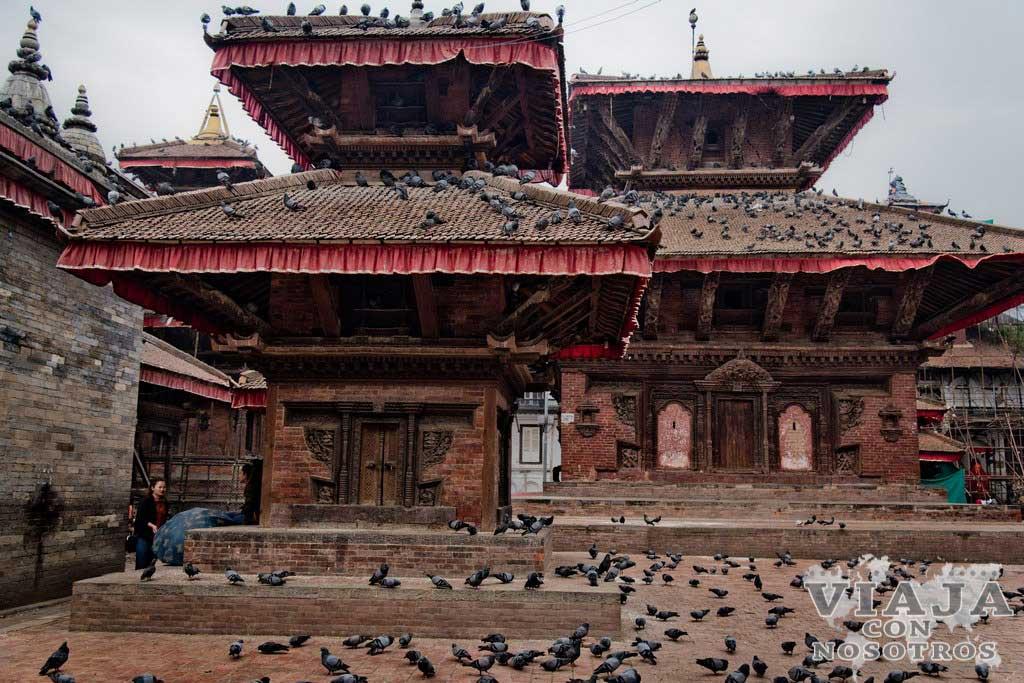 square durban kathmandu