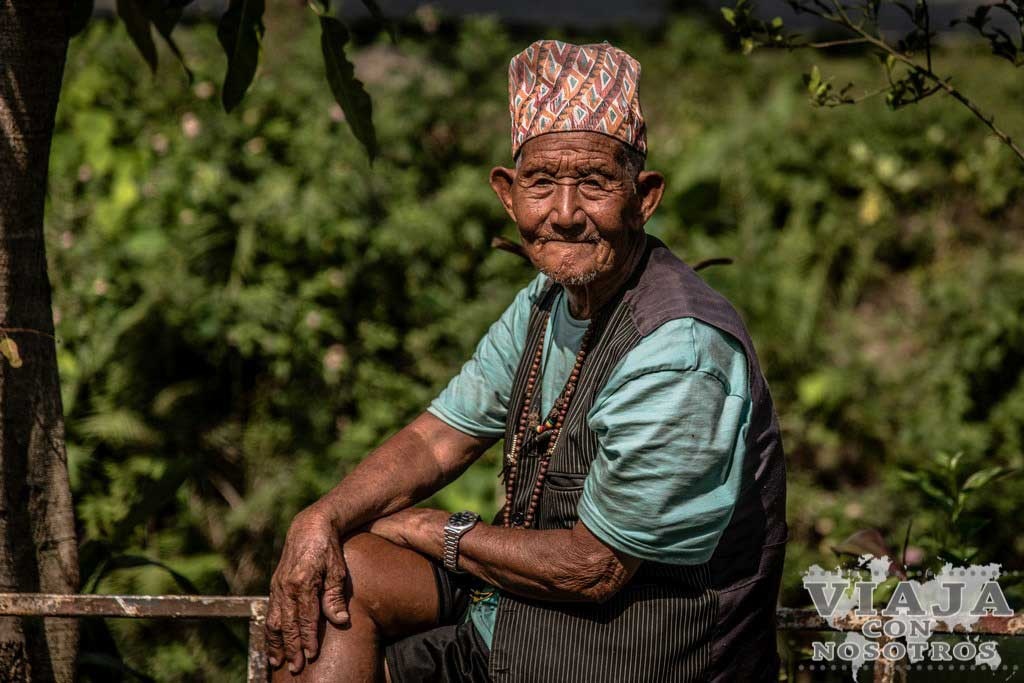 nepal tourism board pokhara