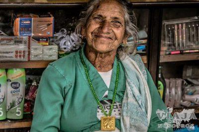 los mejores lugares para ver en pokhara