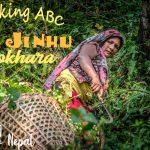 Trekking ABC: Jinhu – Pokhara