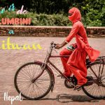 Como ir de Lumbini a Chitwan