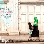 Katmandú - Madrid: Último día de nuestro viaje en Nepal