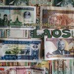 Presupuesto para viajar a Laos
