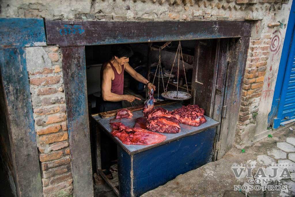 Consejos para visitar Katmandú