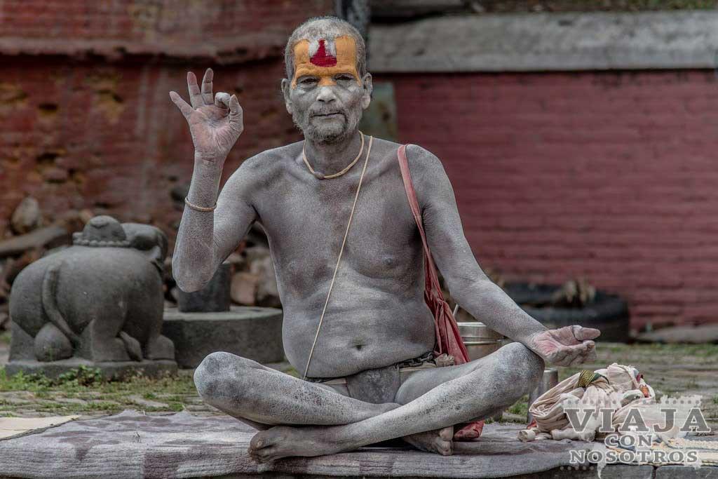 Lo que debes saber antes de visitar Katmandú