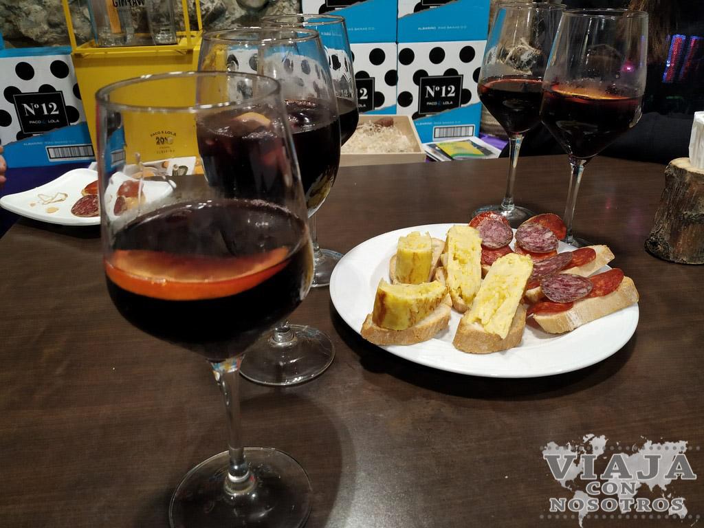 Donde alojarse en León en Semana Santa