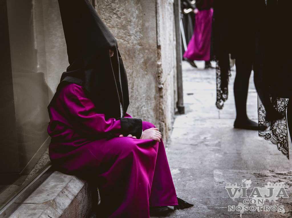 Consejos para pasar la Semana Santa en León