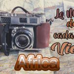 Lo Mejor de cada Viaje: Africa