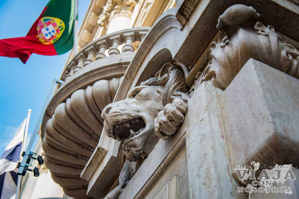 Mejores Monumentos de Lisboa