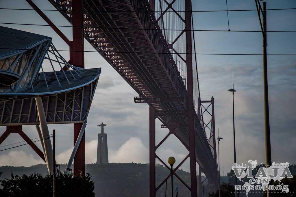 Mirador Rocha Do Conde Obidos Lisboa