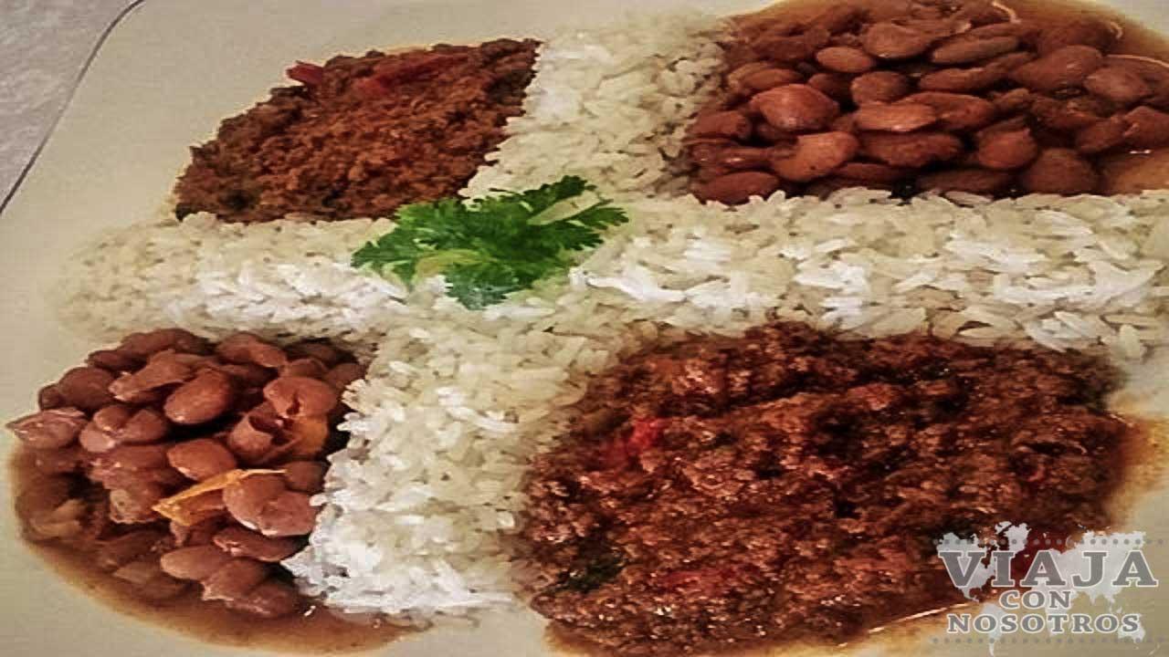 Los mejores platos que debes probar en República Dominicana