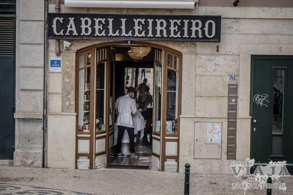 Como llegar a la Torre de Belém de Lisboa