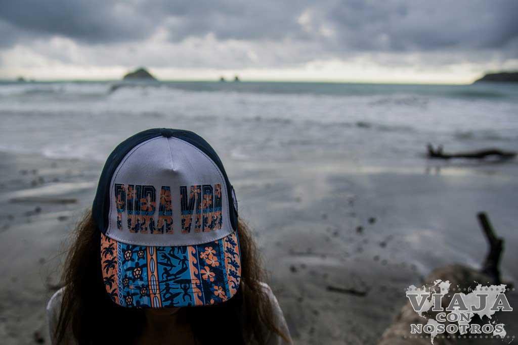 Mejores lugares para visitar en Costa Rica