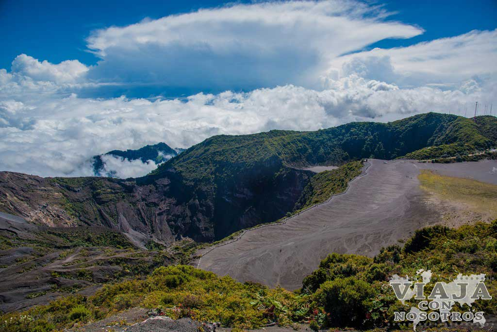 mirador_volcan_irazu