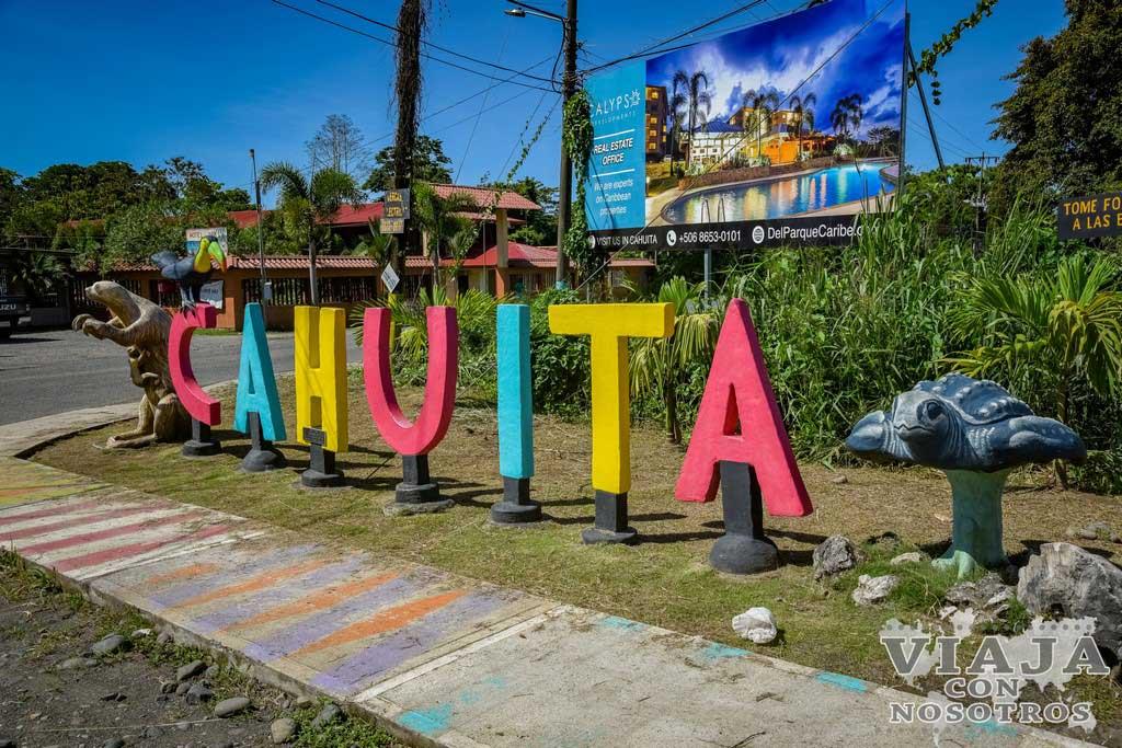 Guía para visitar Manzanillo