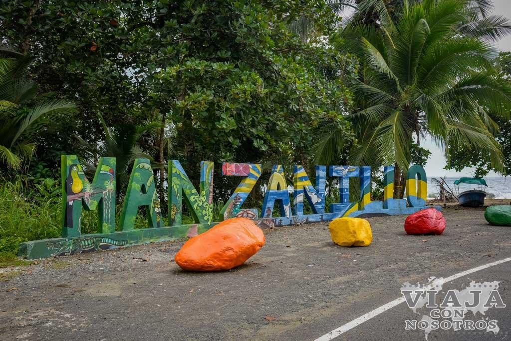 Que ver y que hacer en Manzanillo